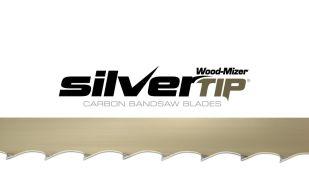 SilverTIP  tračne pile